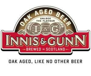 innis-and-gunn